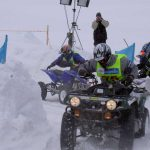 ALPES QUAD TROPHY 2005
